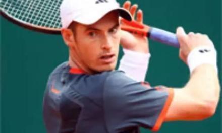 【技术】穆雷的网球战术体系
