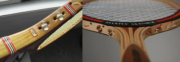 这个小垫垫,两代球王费德勒和桑普拉斯都爱它!