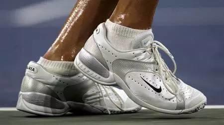 网球,男人成长路上的必修课!