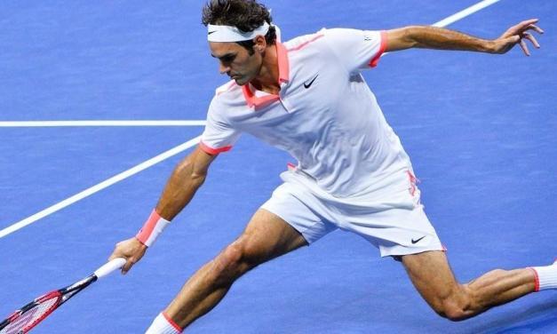 """记住网球放小球的""""5不""""规则,偷袭成功的概率直线上升!"""