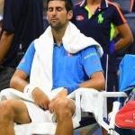 德约为什么冥想?温网决赛3度赢抢7你能说与冥想没半毛钱关系吗