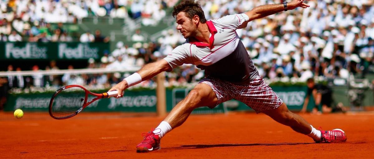 这5项练习绝对能提高你的网球水平,中高阶球员深有体会都在练!