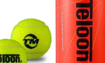 2020元旦快乐! 会员领红包,德国Ultra Spin买一送一,网球大毛巾买一送一