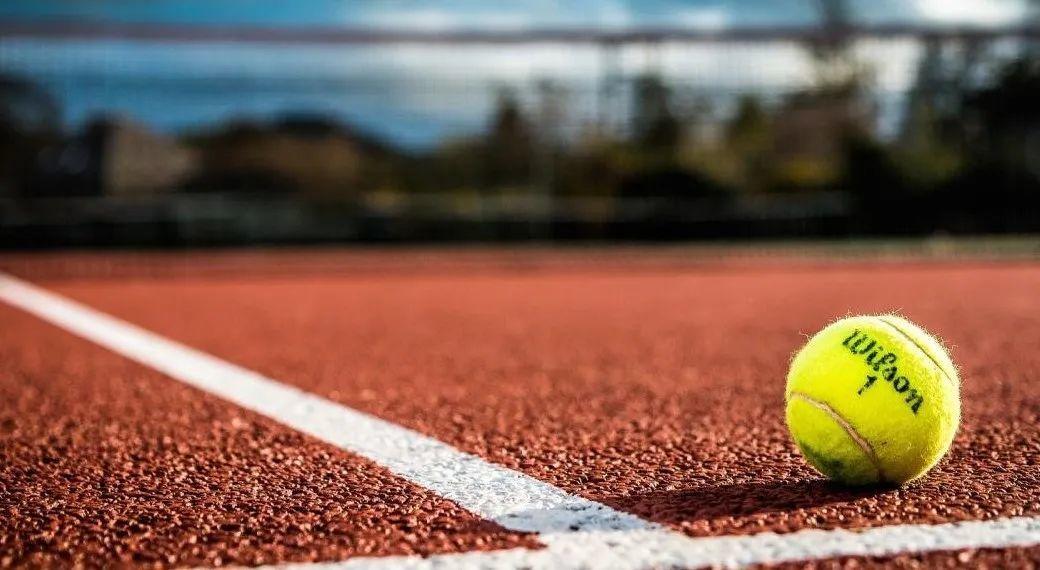 提高网球水平必不可少的6大击球练习!