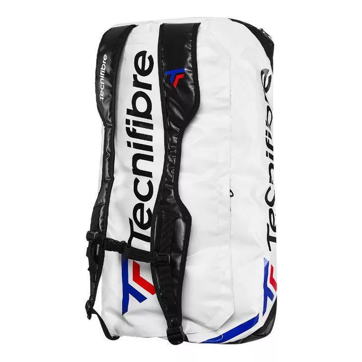 三款高颜值网球包,看第一眼我就爱上了!