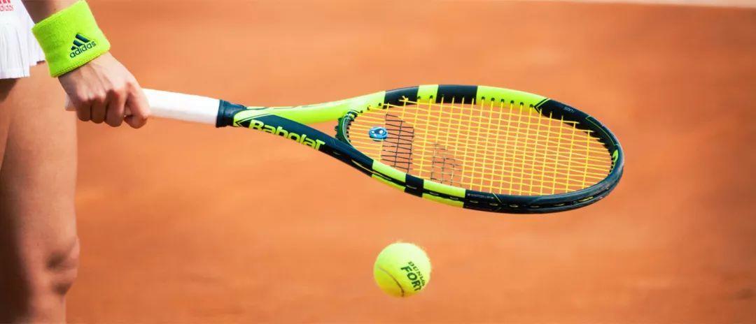 如何在网球比赛中战胜对手?切记这4点