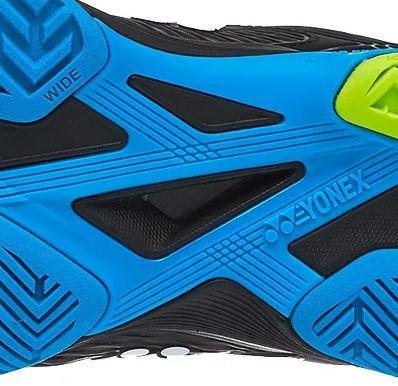 Yonex 20 Sonicage 2 超轻网球鞋,职业选手碳板中底、防侧漏鞋垫、八倍透气还不贵