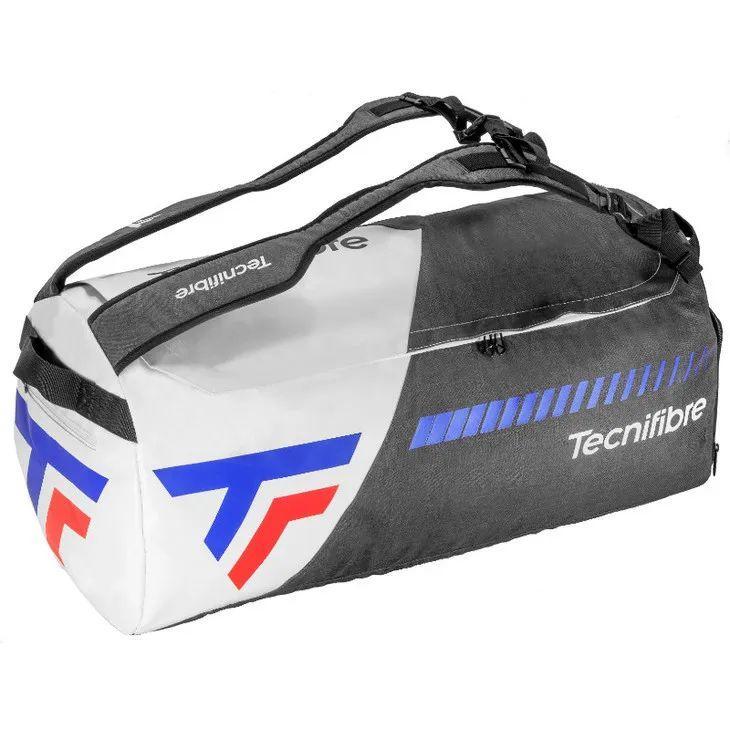 2021款 Tecnifibre Team Icon Rackpack L 网球包