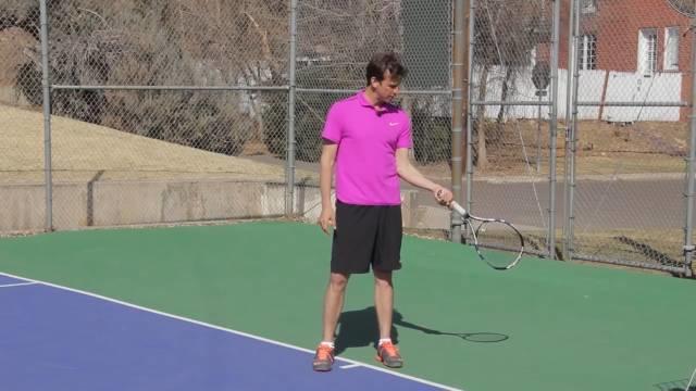 教练请注意!这个网球练习坑太大,别再这么教了