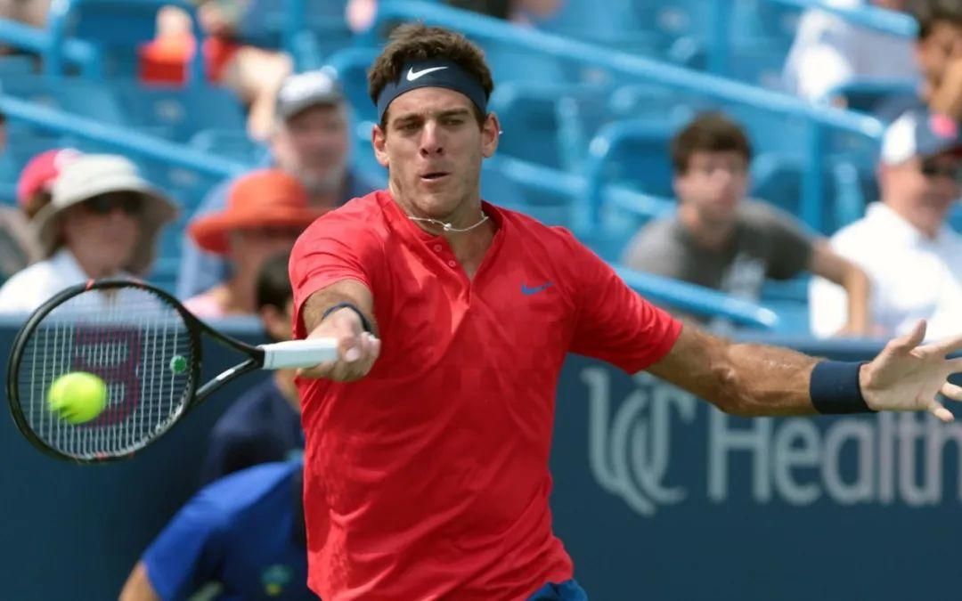 网球上旋打多了,发现自己平击球不会打了该怎么办?
