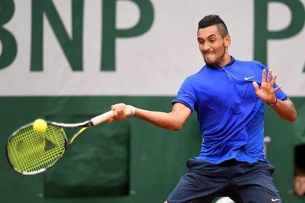 ATP OR WTA,你更适合哪一种网球正手?