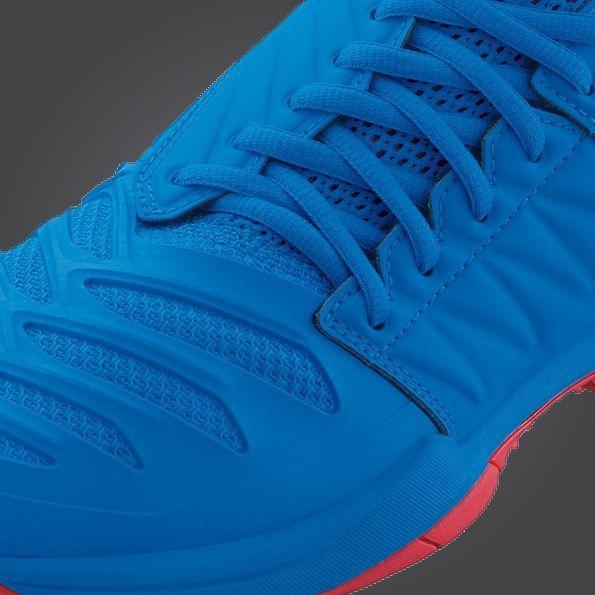 网球鞋穿出了跑鞋的脚感,Yonex 做到了!