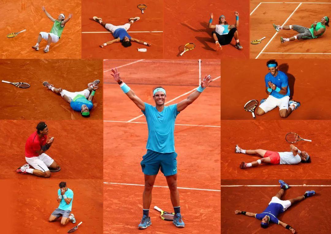 2020年网球赛季最值得期待的5件事