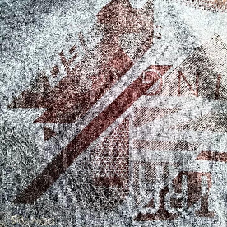 9.9元/条,迪卡侬网球运动毛巾 轻薄柔软