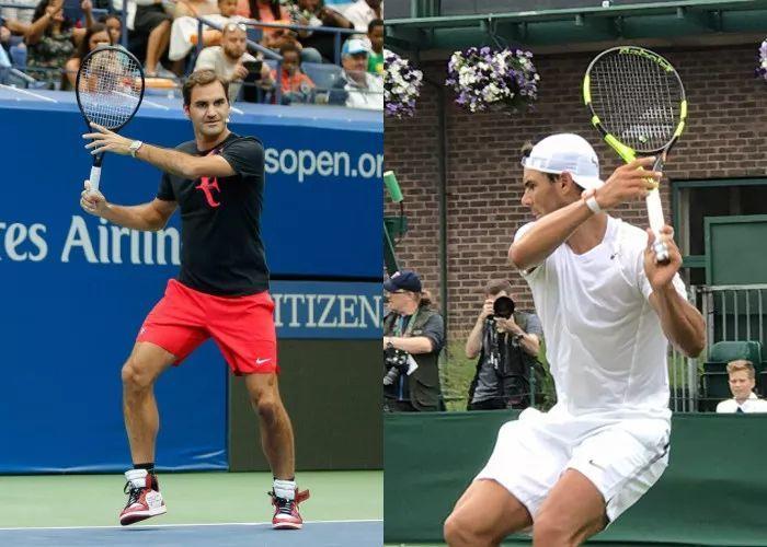 如何快速提高网球正手击球的力量与控制?注意这个小细节
