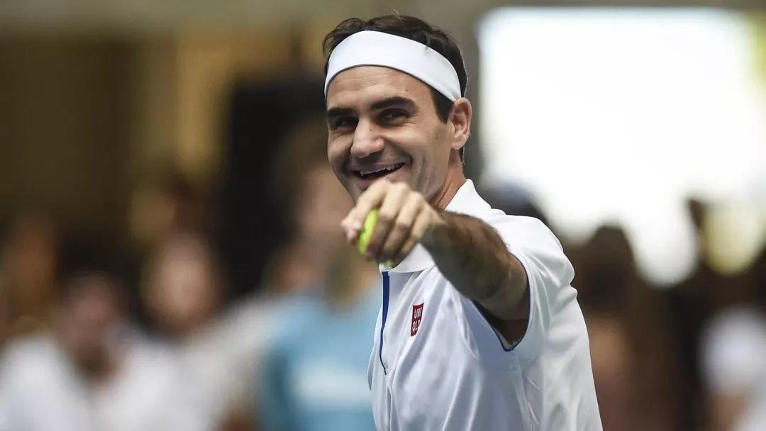 这是网球战术执行的前提,附提高控制击球落点的两种练习方法